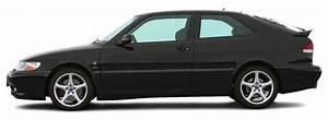 Amazon Com  2000 Saab 9