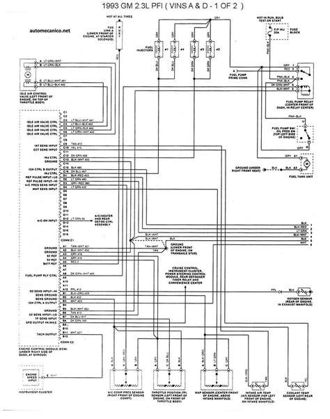 diagrama de fusibles nissan altima 2002