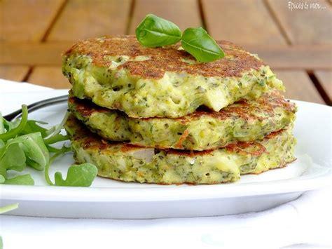 comment cuisiner des 駱inards frais les 17 meilleures id 233 es de la cat 233 gorie pesto au brocoli