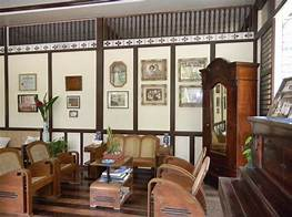 HD Wallpapers Filipino Home Decor