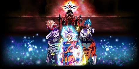 zamasu dragon ball super zerochan anime image board
