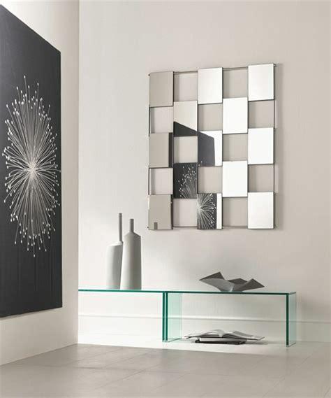 41 id 233 es pour un miroir design et moderne