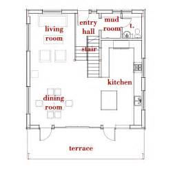 House Construction Plans by Modern House Plans By Gregory La Vardera Architect 3030
