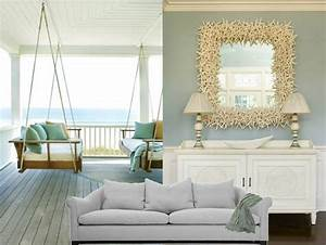 Best Fabric For Beach House Sofa ALL ABOUT HOUSE DESIGN