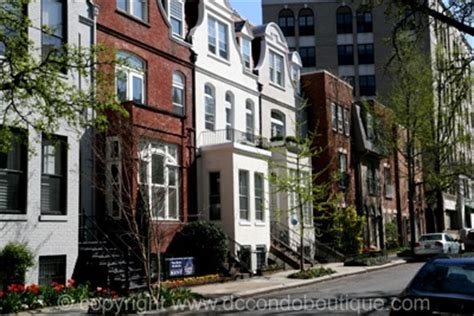 for rent dupont wa best of houses for rent in dupont wa 17 homes dupont circle row houses