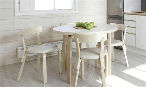 galeria de fotos  imagens mesas de cozinha