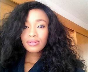 Dineo Moeketsi threatens to beat up YFM DJ - All 4 Women