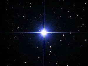 Astronomy and star gazing Sinai Egypt   Wilderness ...