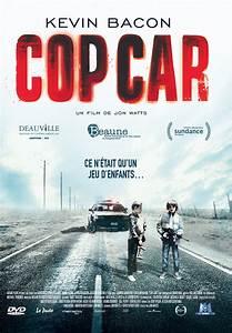 Film Braquage 2016 : cop car film 2015 allocin ~ Medecine-chirurgie-esthetiques.com Avis de Voitures