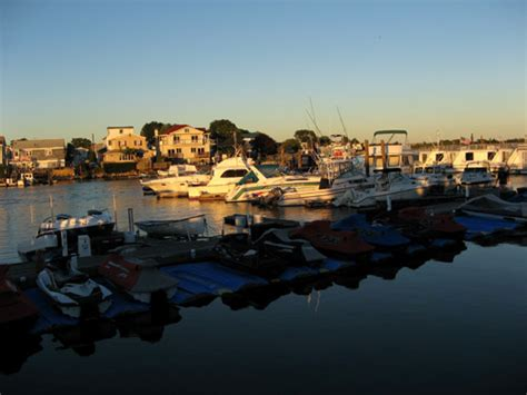 House Boats Maryland by Clemente S Maryland Crab House Vip In The City
