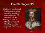 PPT - The Development of Nation-States PowerPoint ...