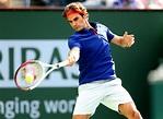 Sports Players: Roger Federer