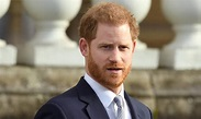 Prince Harry reveals what he's really missing in lockdown ...