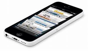 iPhone 5C ecco tutte le caratteristiche, Apple A6, iOS 7 ...