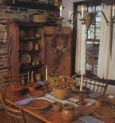 home made kitchen island 403 best country kitchens images on country 4301