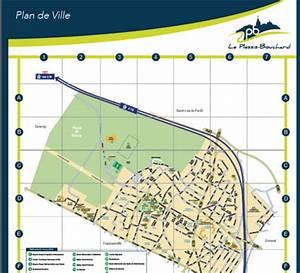 Garage Val D Oise : garage sigo le plessis bouchard 95130 t l phone fourriere voiture ~ Gottalentnigeria.com Avis de Voitures