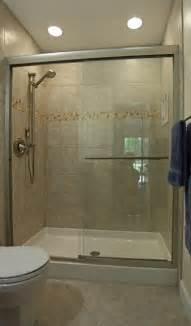 Small Bathroom Bathtub Ideas by Small Bathroom Ideas Traditional Bathroom Dc Metro