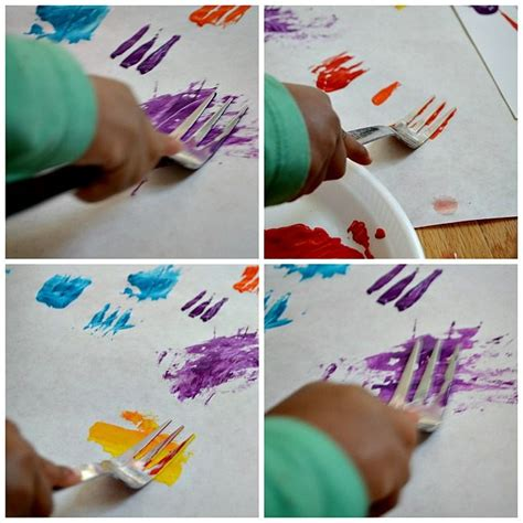 art ideas for preschool activities for preschoolers phpearth 696