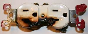 Tips On Avoiding Electrical Fires