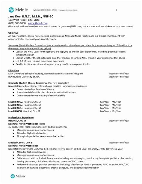 nursing student resume clinical experience paycheck stubs
