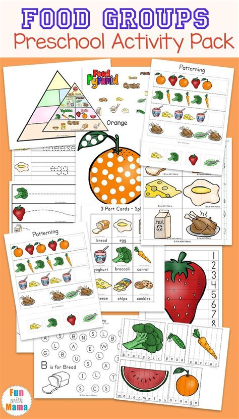 best 25 food groups ideas on food pyramid