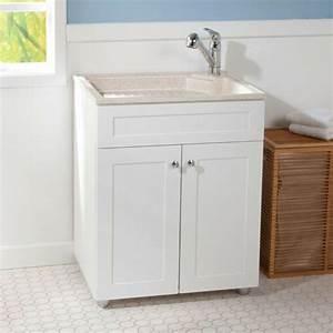 Farbe Für Waschküche : waschbecken unterschrank obi verschiedene ideen f r die raumgestaltung inspiration ~ Sanjose-hotels-ca.com Haus und Dekorationen