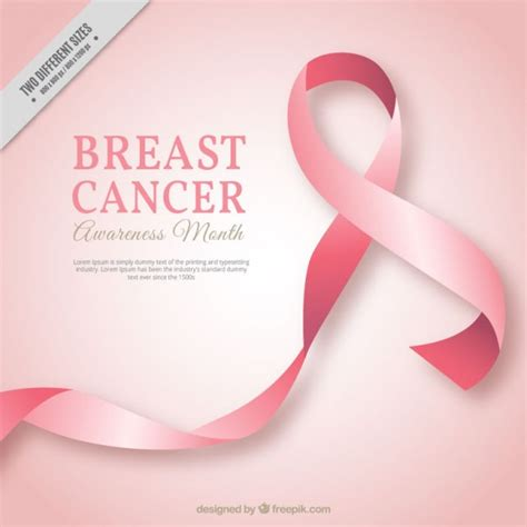 Free Breast Cancer Brochure Templates by 14 Breast Cancer Brochure Templates Free Psd Ai