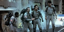 Ghostbusters Sequel Cast Will Feature Original Film Cast ...