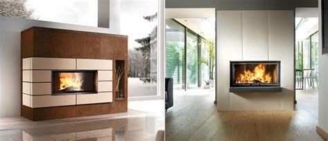 camini design moderni caminetti moderni le proposte di design conquistano