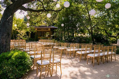 joyan will s wedding storrier stearns japanese garden