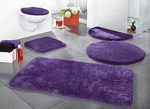Badezimmer Garnitur Kleine Wolke : badteppiche und badematten online kaufen bader ~ Bigdaddyawards.com Haus und Dekorationen