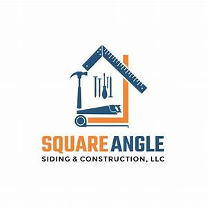 Construction Company Logo Design Ideas | www.pixshark.com ...