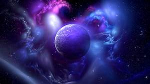 Space HD Backgrounds 1080P (page 3) - Pics about space