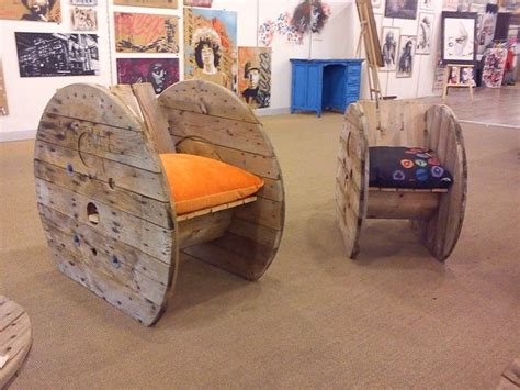 17 meilleures id 233 es 224 propos de fauteuils sur pinterest