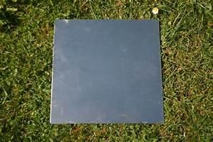 Günstig Farbe Kaufen : niobium bleche draht kleinmengen g nstig kaufen ~ Eleganceandgraceweddings.com Haus und Dekorationen