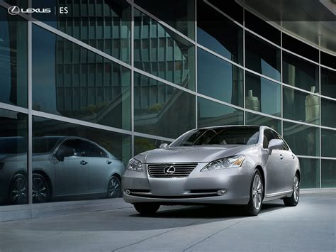 Lexus Es Backgrounds by Lexus Es Wallpapers And Background Images Stmed Net