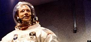 Neil Armstrong Death Place (page 2) - Pics about space
