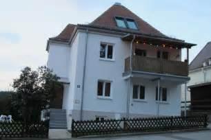 Wohnung Mit Garten Passau by Sanierte Altbauwohnung Mit Garten Innenstadtrand Wohnung