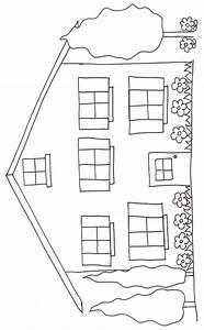 Dessin Intérieur Maison : dessiner interieur maison le blog de elise fossoux dcoration dessin design vivant salle ~ Preciouscoupons.com Idées de Décoration