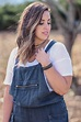 Free People Overalls   just peachy blog