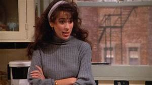 Pictures of Maggie Wheeler - Pictures Of Celebrities