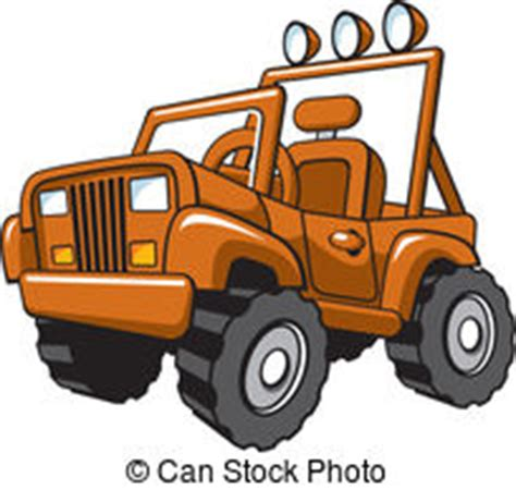 red jeep clipart jeep illustrations and clipart 2 353 jeep royalty free