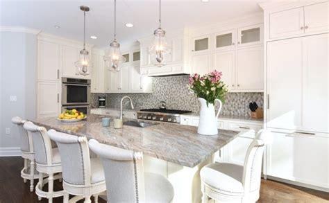 inspiring kitchen renovation ideas   westchester