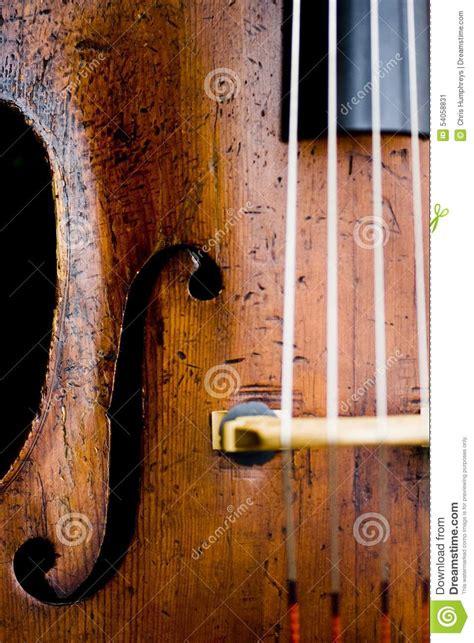 cello stock photo image