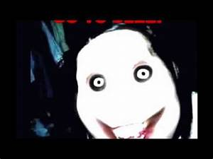 The Scariest picture on the internet (ORIGINAL) - YouTube