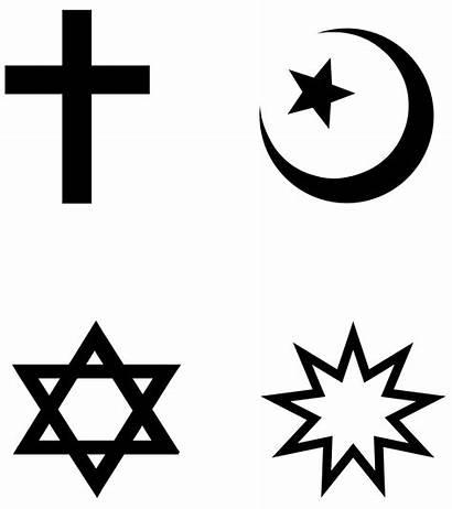 Abrahamic Symbols Vector Svg Wikipedia