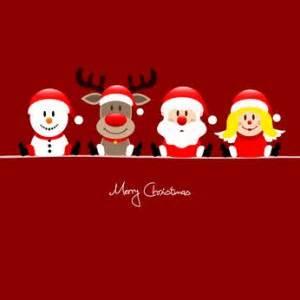 frohe weihnachten sprüche für karten karten ideen weihnachten postkarten meer by mytripic