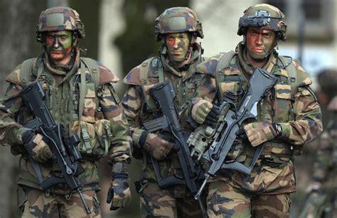 victimes d un bug plus de 13 000 soldats de l arm 233 e de