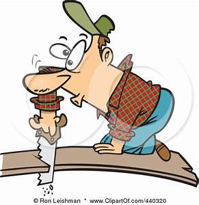 Woodworking Clipart - Clipart Suggest