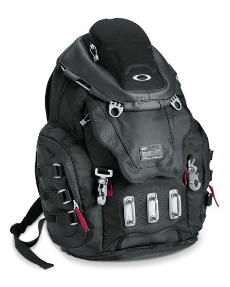 oakley kitchen sink backpack camo oakley kitchen sink backpack camo or black mx cycle